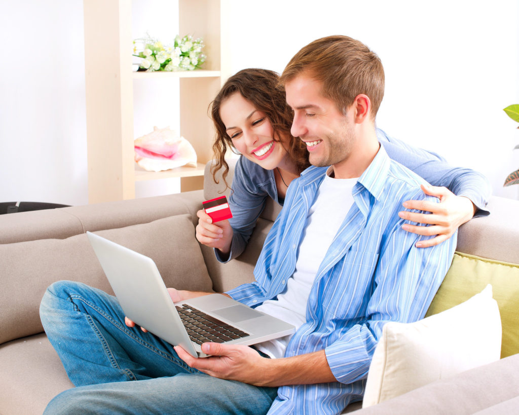 Most reliable free dating sites