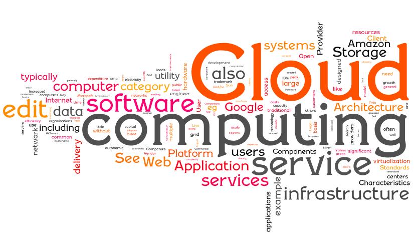 cloud-computing-applications