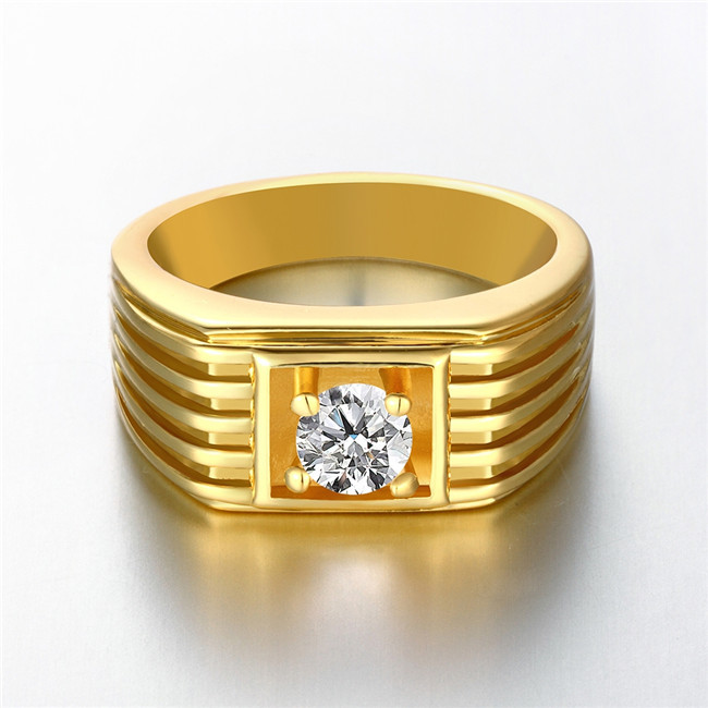 Promise Rings For Men Coming Up With Brilliant Ideas To Impress Him
