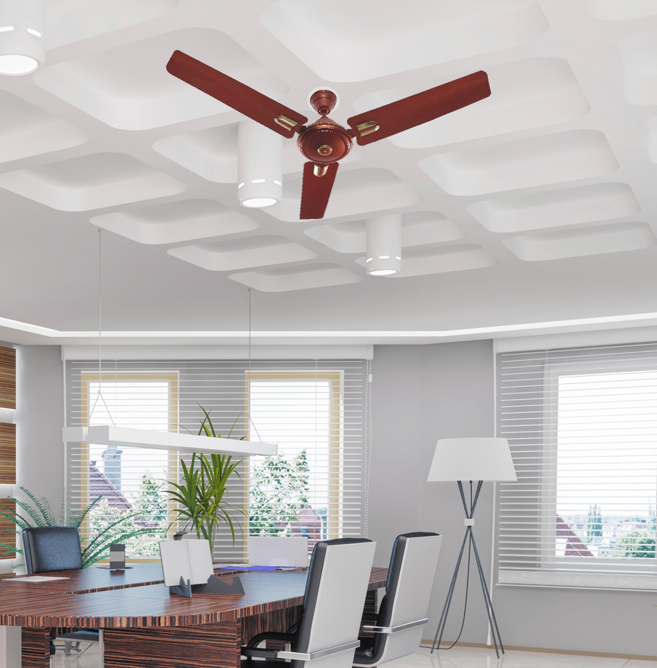best exhaust fan for bathroom, portable exhaust fan for kitchen