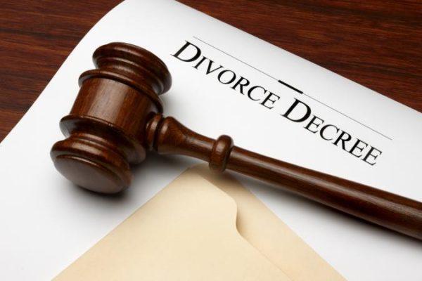 divorce and pastor chris
